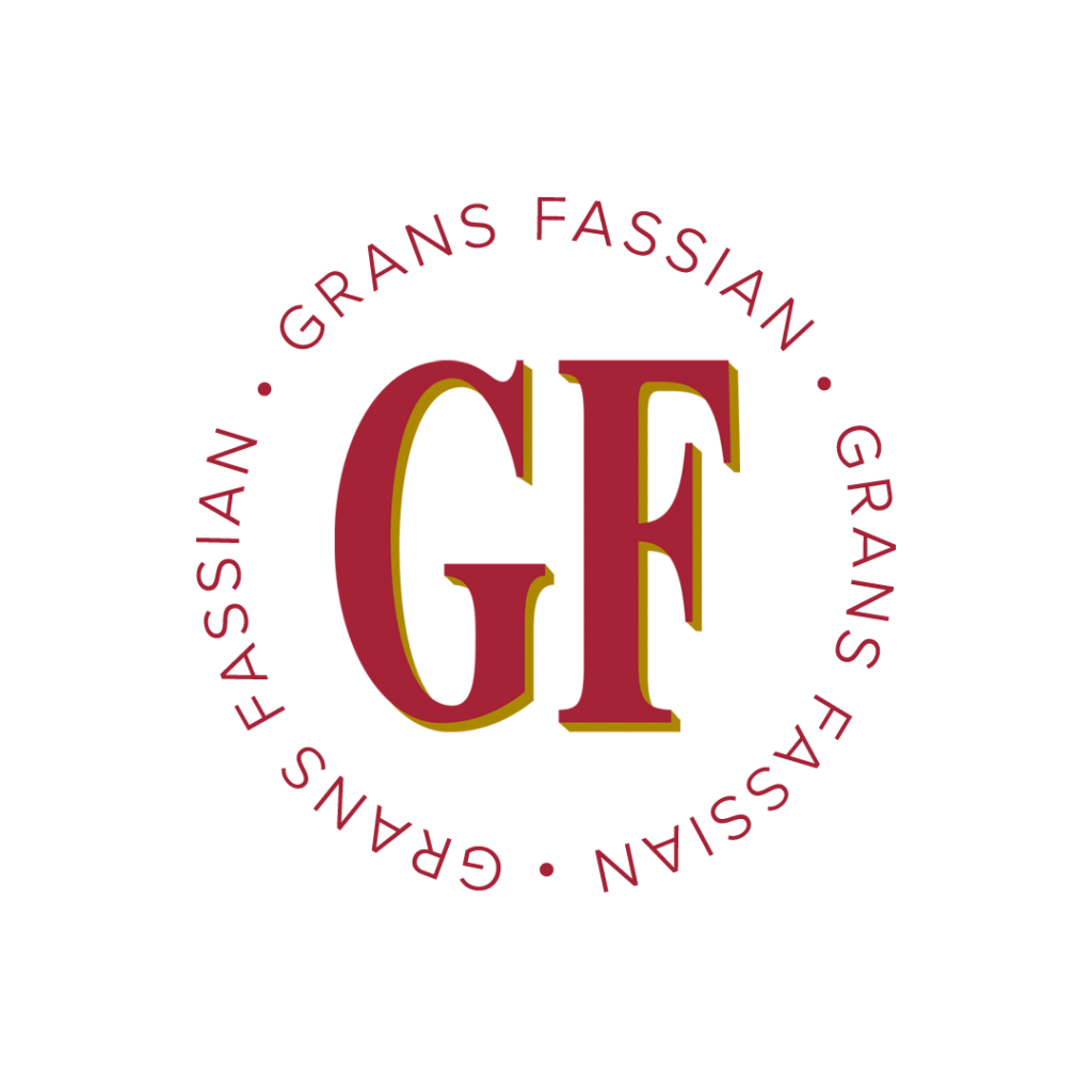 GF_Siegel